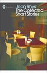 Picture of Collected Short Stories