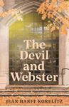 Picture of Devil and Webster