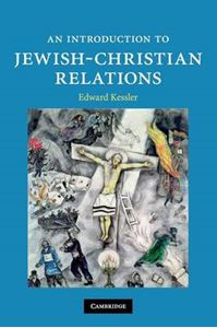 Picture of Introduction to Jewish-Christian Relations