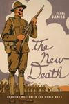 Picture of New Death: American Modernism and World War I