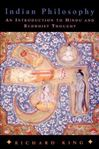 Picture of Indian Philosophy: An Introduction to Hindu and Buddhist Thought