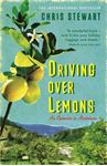 Picture of Driving Over Lemons: An Optimist in Andalucia