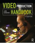 Picture of Video Production Handbook 6ed