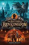 Picture of Claws of Evil: Battles of Ben Kingdom Book 1