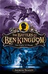 Picture of City of Fear: Battles of Ben Kingdom Book 3