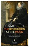 Picture of Revolution of the Moon