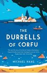 Picture of Durrells of Corfu