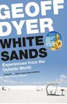 Picture of White Sands: Experiences from the Outside World