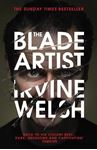 Picture of Blade Artist