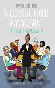 Picture of Successful People Management: Life Skills for Managers