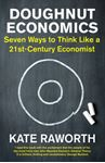 Picture of Doughnut Economics: Seven Ways to Think Like a 21st-Century Economist