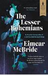 Picture of Lesser Bohemians