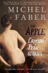 Picture of Apple: Crimson Petal Stories