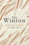 Picture of Island Home: A Landscape Memoir