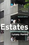Picture of Estates: An Intimate History