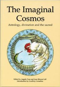 Picture of Imaginal Cosmos: Astrology, Divination and the Sacred