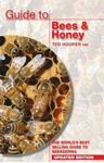 Picture of Guide to Bees & Honey: The World's Best Selling Guide to Beekeeping