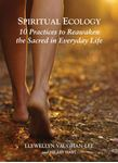 Picture of Spiritual Ecology: 10 Practices to Reawaken the Sacred in Everyday Life