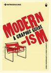 Picture of Introducing Modernism