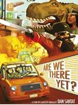 Picture of Are We There Yet?
