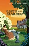 Picture of Elizabeth and Her German Garden
