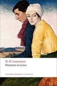 Picture of Women in Love