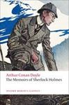Picture of Memoirs of Sherlock Holmes