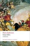 Picture of Fairy Tales: A Selection