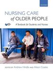 Picture of Nursing Care of Older People