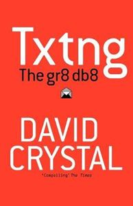 Picture of Txtng: The Gr8 Db8