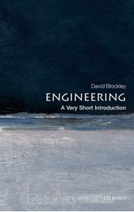 Picture of Engineering: A Very Short Introduction