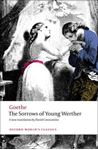 Picture of Sorrows of Young Werther