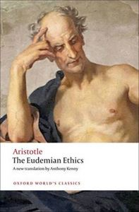 Picture of Eudemian Ethics