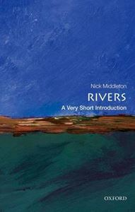 Picture of Rivers: A Very Short Introduction.