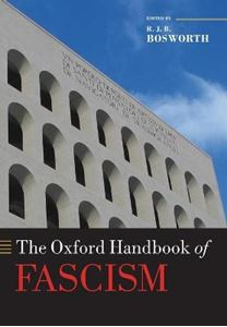 Picture of Oxford Handbook of Fascism