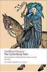 Picture of Canterbury Tales (Wright)