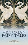 Picture of Victorian Fairy Tales