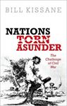 Picture of Nations Torn Asunder: The Challenge of Civil War