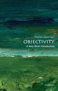 Picture of Objectivity: A Very Short Introduction