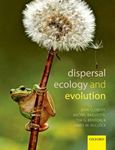 Picture of Dispersal Ecology and Evolution
