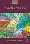 Picture of Contract Law