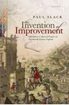 Picture of Invention of Improvement: Information and Material Progress in Seventeenth-Century England