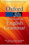 Picture of Oxford Dictionary of English Grammar 2ed