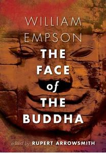 Picture of Face of the Buddha