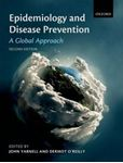Picture of Epidemiology and Prevention