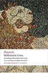 Picture of Hellenistic Lives: Including Alexander the Great