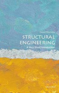 Picture of Structural Engineering: A Very Short Introduction