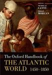 Picture of Oxford Handbook of the Atlantic World