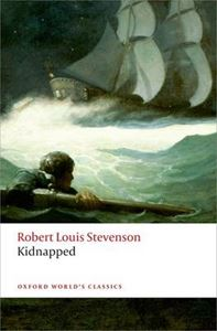 Picture of Kidnapped