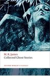 Picture of Collected Ghost Stories